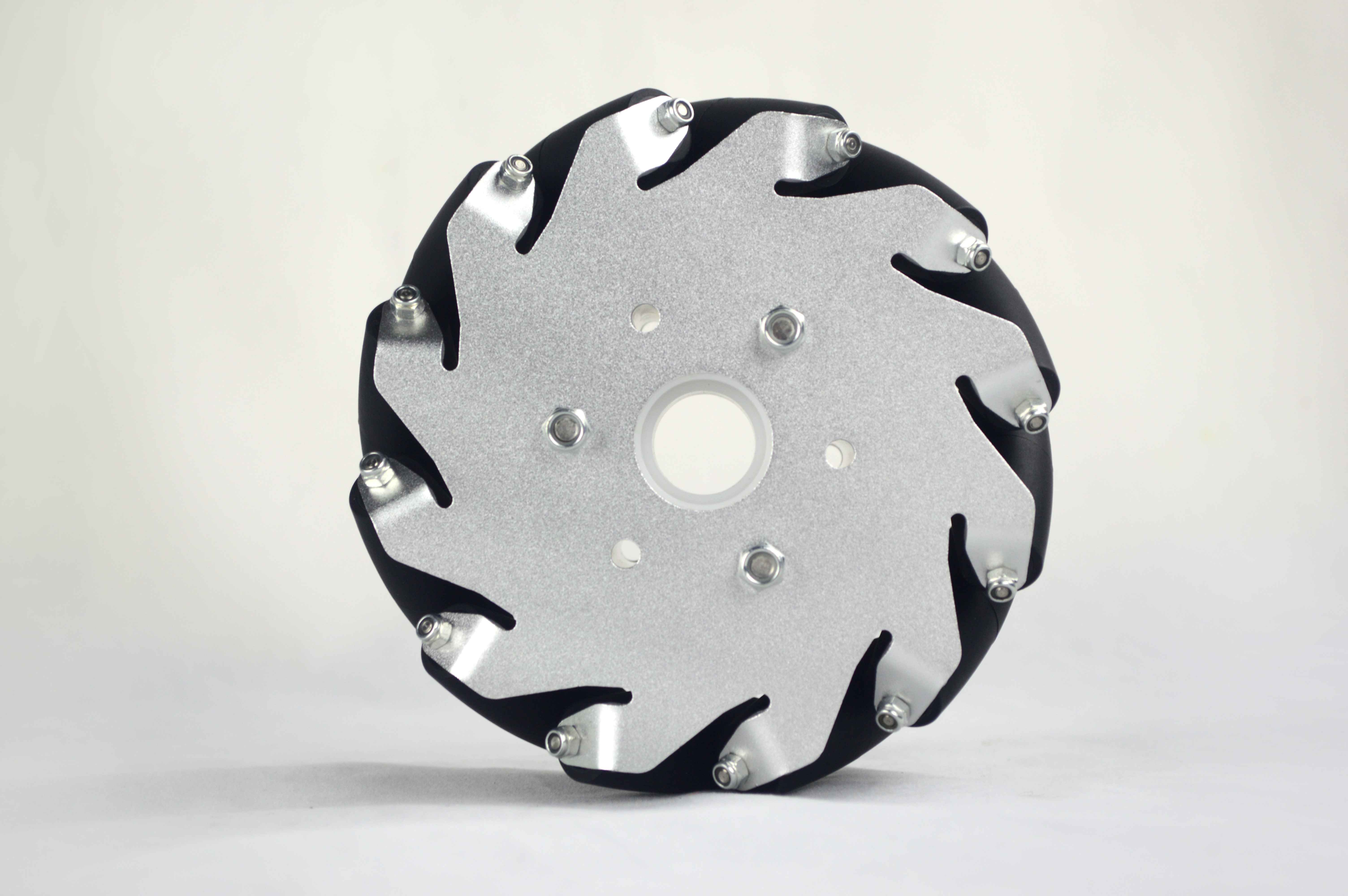 127mm-aluminum-mecanum-wheel-right-14192R