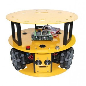3WD-100mm-Omni-wheel-Mobile-Arduino-Robot-kit-10013