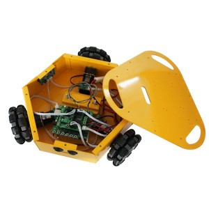 3wd_triangular_100mm_omni_wheel_robotic_car_c003_2