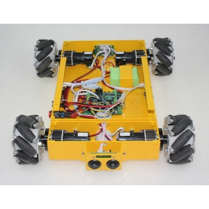 4WD-Mecanum-wheel-Arduino-robotics-car-C011-2