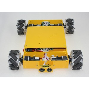 4WD-Mecanum-wheel-Arduino-robotics-car-C011-3