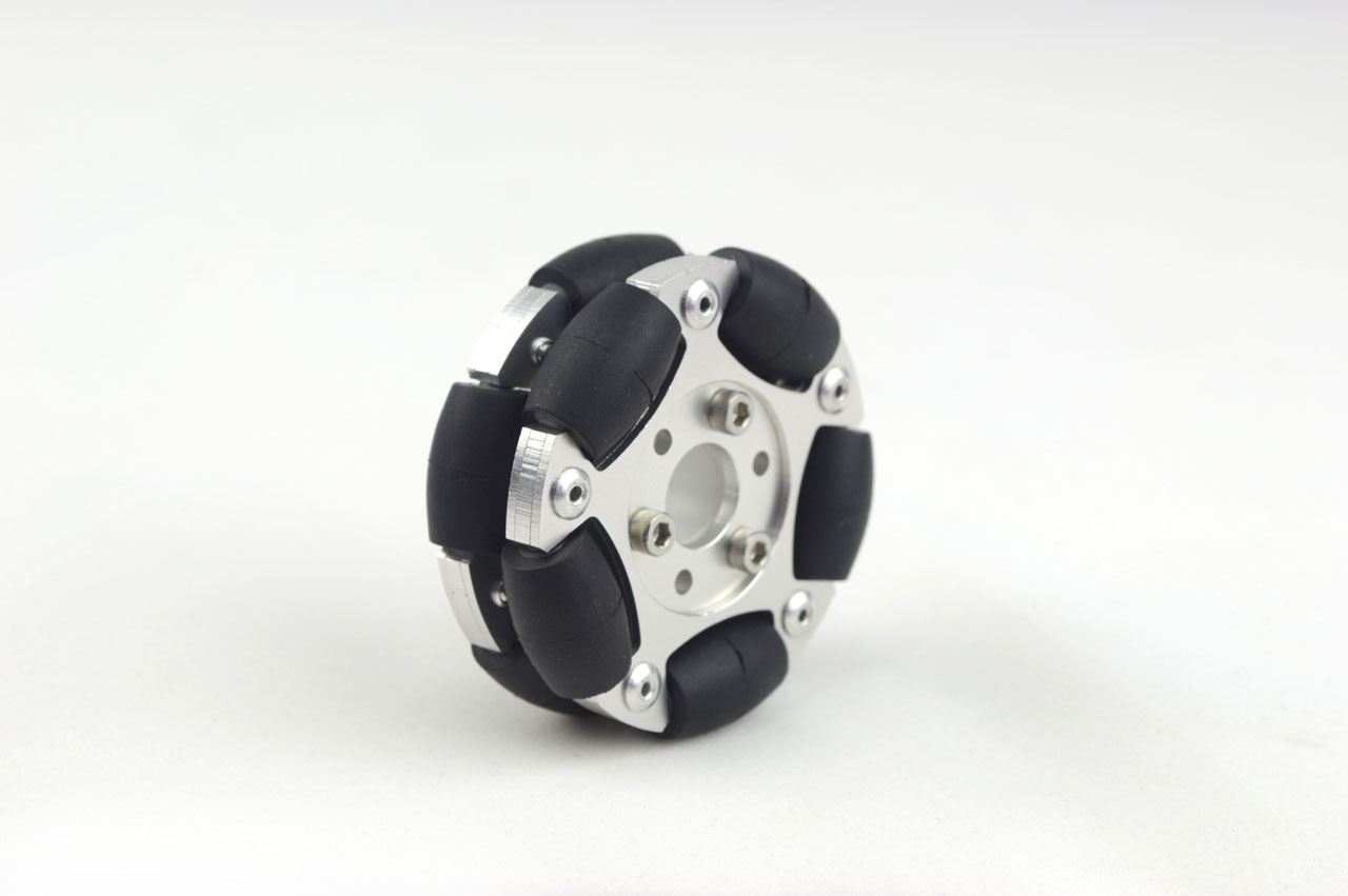 60mm-aluminum-omni-wheel-3