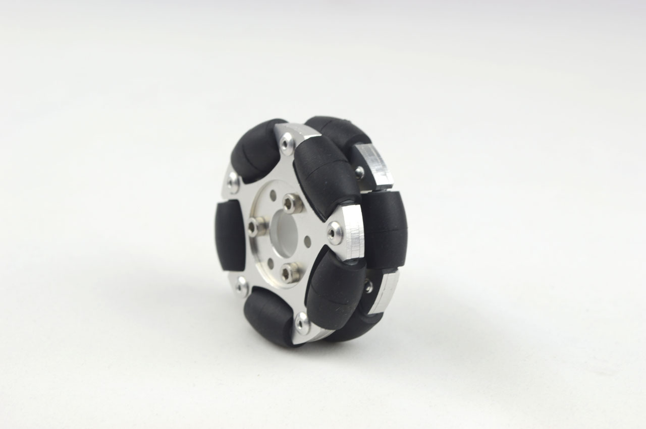 60mm-aluminum-omni-wheel