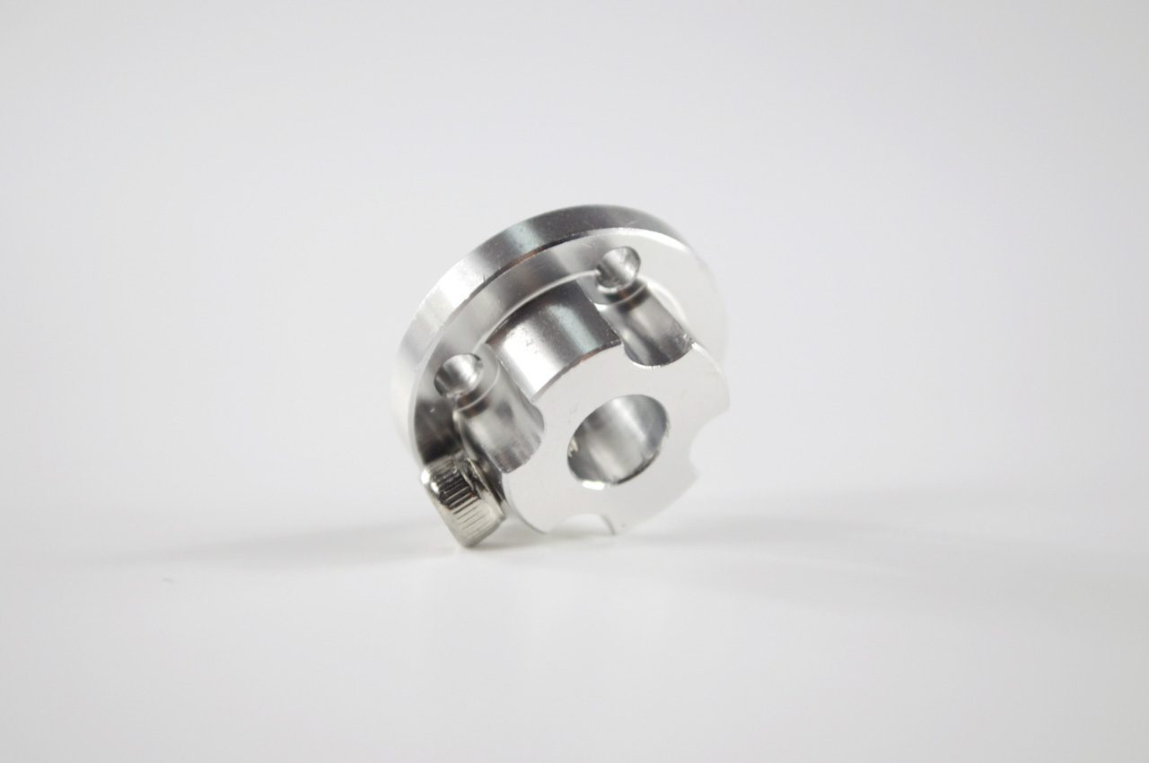 6mm-aluminum-hub-for-48mm-aluminum-omni-wheel-1