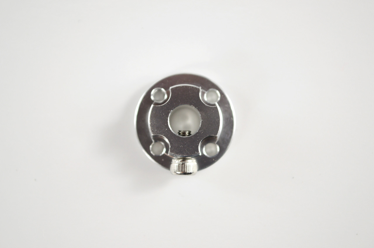 6mm-aluminum-hub-for-48mm-aluminum-omni-wheel-2