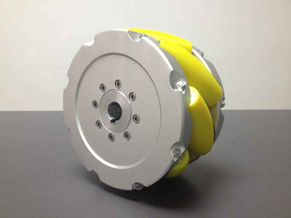 A-set-of-5-inch-127mm-Heavy-Duty-Industrial-mecanum-wheel-NM127S-3